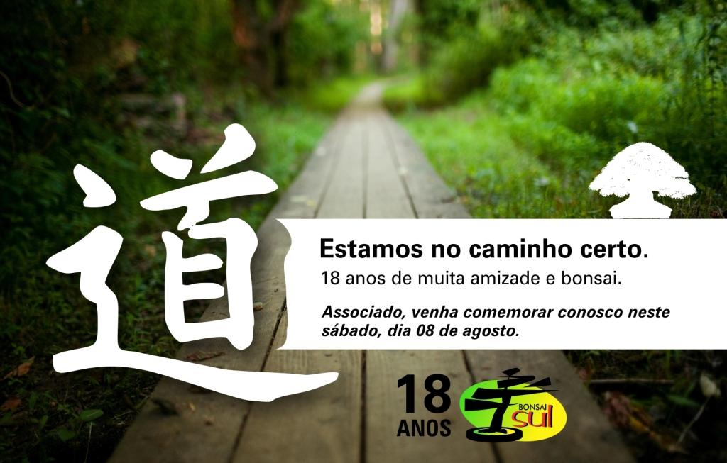 18anos_BonsaiSul