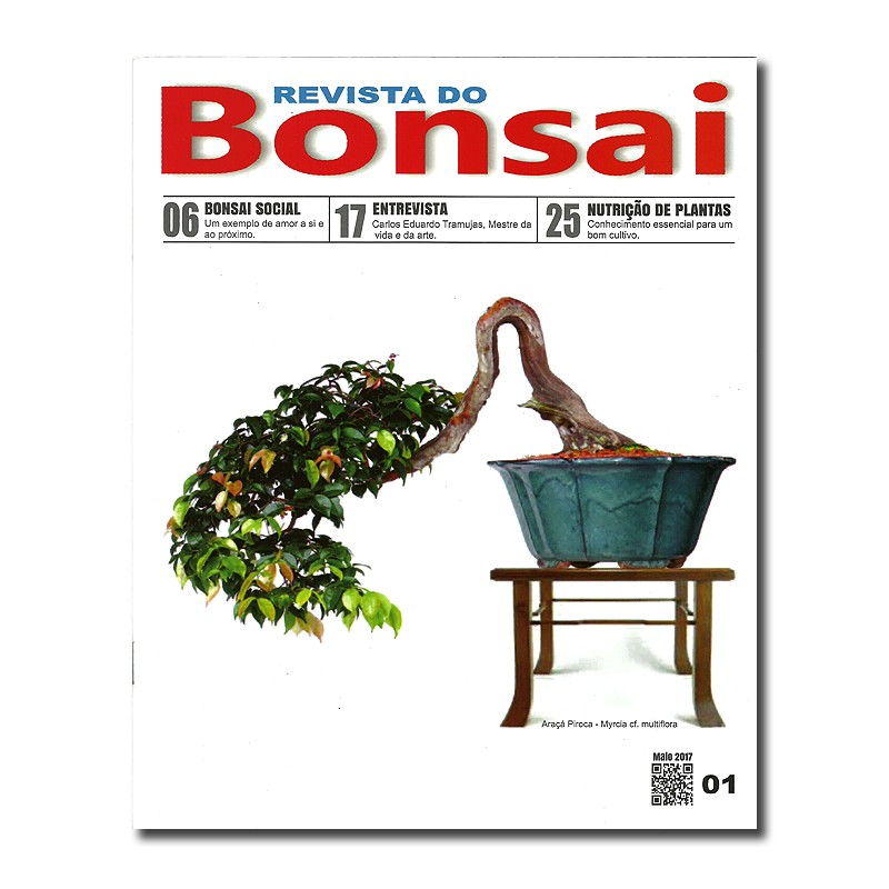 revista-do-bonsai-n-1